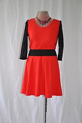 Mieke-rode-jurk-kopie
