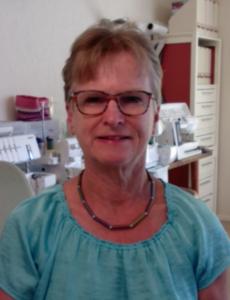 Mieke Schermafdruk 2020-05-22